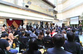 work_hk_summit02