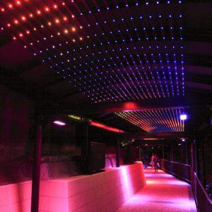 work_inasayama_tunnel