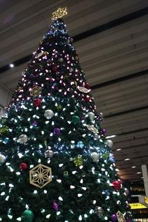 works2014_kokura_christmas