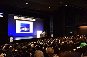 works2014_yakei_summit03