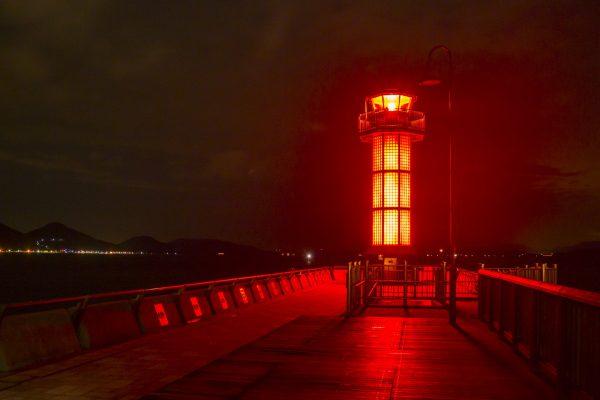 赤灯台IMG_6454