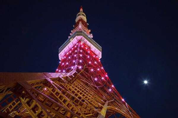 th_東京タワー