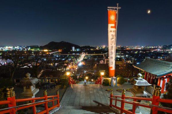 th_織姫神社